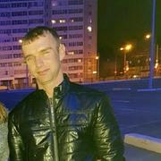 Слава 37 Екатеринбург