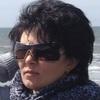 swetlana, 50, г.Эттлинген