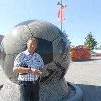 Alex, 60 лет, Близнецы, Москва