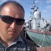 Николай, 34, г.Бологое