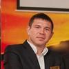 Руслан, 35, г.Домна