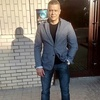 Руслан, 42, г.Краснодар