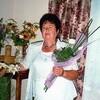 Галина, 68, г.Донецк