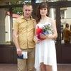 Владимир, 32, г.Мосты