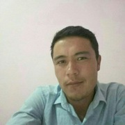 Рустам 28 Ташкент
