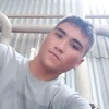 УМИД, 21, г.Керчь