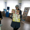 ЖАННА, 51, г.Толочин