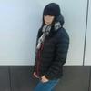 Маша, 20, Тернопіль