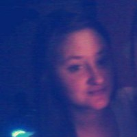Анастасия, 24 года, Стрелец, Москва