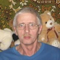 Константин, 62 года, Рыбы, Кологрив