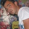 Асан, 34, г.Бахчисарай