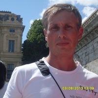 Дмитрий, 52 года, Весы, Норильск