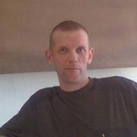 Ринат, 41 год, Скорпион, Сыктывкар