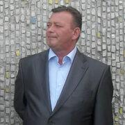Игорь Шовенко 55 Невинномысск