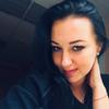 Ольга, 38, г.Чайковский