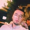 Джон, 25, г.Москва