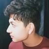 Muhammed, 19, г.Карачи