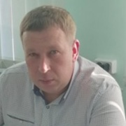 Дмитрий 38 Краснослободск