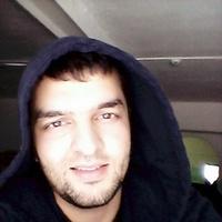 Adam, 30 лет, Козерог, Москва