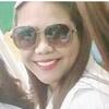 chrisyela, 40, Manila