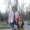Инна Макарова, 30, г.Ростов-на-Дону