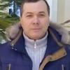 Vladimir, 59, Sayanogorsk