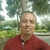 Celestino, 45, г.Чикаго Хайтс