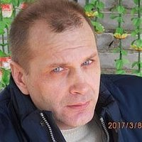 Сергей, 44 года, Водолей, Новопсков