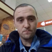 Игорь 34 Бугуруслан
