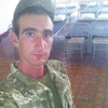 Sergei, 27, Bilyky