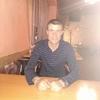 Aleksey, 40, Vanino