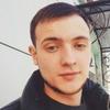 garik, 35, г.Краснодар