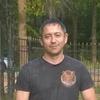 Зульфат, 41, г.Казань