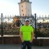 Илья, 45, г.Невьянск