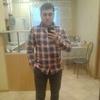 александр, 28, г.Черемхово