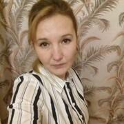 Лена 43 Воронеж