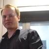 Вадим, 31, г.Салават
