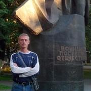 Александр 50 Осташков
