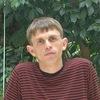 Павел, 28, г.Дрезна