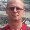 Valeriy, 55, Svobodny