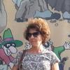 Svetlana, 43, Blagoveshchensk