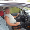 Олег, 55, г.Сарны