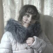 Наташка - 41 Брагин