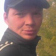 виктор 33 Павлодар