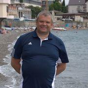 aлександр, 52, г.Екатеринбург