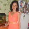 Наташа, 35, г.Кирс