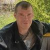 Aleksey, 31, Volsk