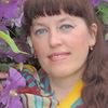Ольга, 46, г.Иваново