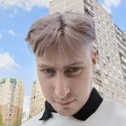 Alex 22 Москва