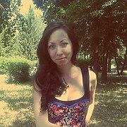 Лиана 31 год (Водолей) Бирск